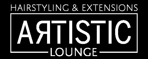 Artistic Lounge